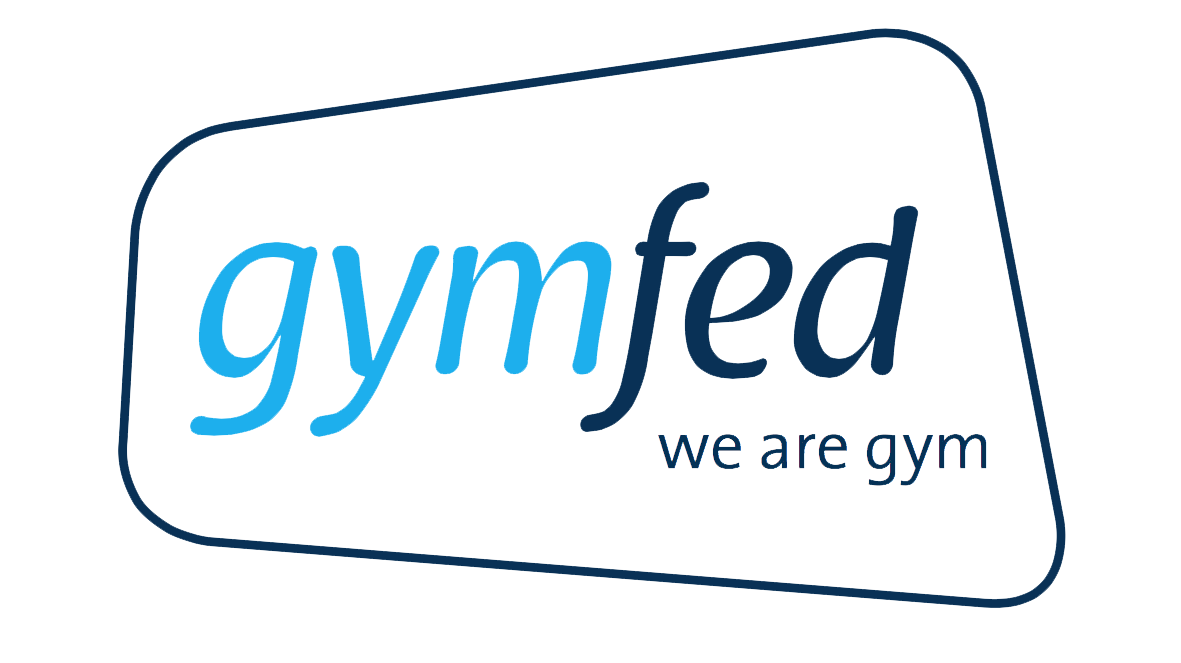 WeAreGym